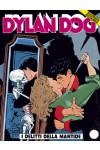 Dylan Dog 2 Ristampa - N° 71 - I Delitti Della Mantide - Bonelli Editore