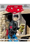 Mister No - N° 352 - L'Idolo Maya - Bonelli Editore