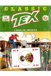 Tex Classic - N° 9 - Tex Classic - Bonelli Editore