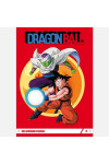 DRAGON BALL DVD