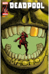 Deadpool Serie - N° 12 - Deadpool - Marvel Italia