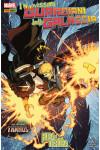 Guardiani Della Galassia - N° 69 - I Nuovissimi Guardiani Della Galassia 7 - Marvel Italia
