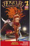 Marvel Collection Special - N° 17 - Angela: L'Assassina Di Asgard 1 - Marvel Italia