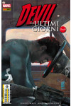 Marvel Universe - N° 18 - Devil - Gli Ultimi Giorni 3 (M4) - Marvel Italia