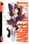 Angel Heart 2Nd Season (M16) - N° 13 - Angel Heart 79 - Planet Manga