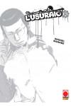 Usuraio - N° 2 - L'Usuraio - Manga Blade Planet Manga