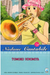 Nodame Cantabile - N° 9 - Nodame Cantabile (M25) - Up Star Comics