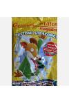 Geronimo Stilton - Magazine