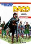 Euracomix - N° 151 - Dago Mercenari - Dago Editoriale Aurea
