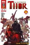 Thor - N° 228 - Marvel Legacy: La Morte Di Jane Foster - Marvel Italia