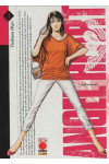 Angel Heart 2Nd Season (M16) - N° 3 - Angel Heart 69 - Planet Manga