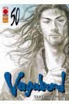 Vagabond - N° 50 - Vagabond - Planet Manga