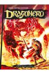 Dragonero - N° 60 - L'Arte Della Guerra - Bonelli Editore