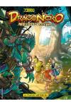 Dragonero Adventures - N° 7 - La Palude Misteriosa - Bonelli Editore