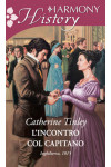 Harmony History - L'incontro col capitano Di Catherine Tinley