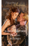 Harmony I Grandi Storici Seduction - Destino vichingo Di Harper St. George