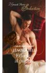 Harmony I Grandi Storici Seduction - Educata al piacere Di Lenora Bell