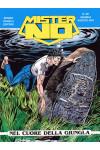Mister No - N° 351 - Nel Cuore Della Giungla - Bonelli Editore