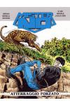 Mister No - N° 362 - Atterraggio Forzato - Bonelli Editore