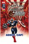 Capitan America (Nuova Serie) - N° 36 - Capitan America - Marvel Italia