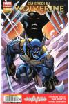 Eredi Di Wolverine - N° 5 - Gli Eredi Di Wolverine - Wolverine Marvel Italia