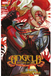 Marvel Collection Special - N° 23 - Angela: Regina Di Hel 2 - Marvel Italia