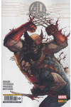 Marvel Miniserie - N° 142 - Age Of Ultron 4 (M4) - Cover Heroic - Age Of Ultron Marvel Italia