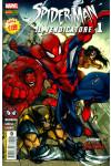 Spider-Man Universe - N° 6 - Spider-Man Il Vendicatore 1 (M3) - Marvel Italia
