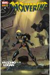 Wolverine - N° 328 - Wolverine 2 - Marvel Italia