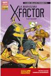 X-Men Deluxe - N° 236 - La Nuovissima X-Factor 3 - X-Men Deluxe Presenta Marvel Italia
