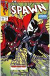 Spawn - N° 132 - Spawn - Panini Comics