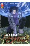 Alita Last Order - N° 11 - Last Order 11 - Planet Manga