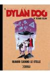 Dylan Dog Di Tiziano Sclavi - N° 13 - Quando Cadono Le Stelle - Bonelli Editore