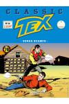 Tex Classic - N° 32 - Senza Scampo - Bonelli Editore