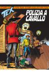 Tex Nuova Ristampa - N° 432 - Polizia A Cavallo - Bonelli Editore