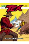 Tutto Tex - N° 318 - Imboscata Al Black Canyon - Bonelli Editore
