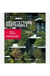 Le sfide dell'architettura