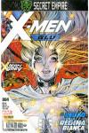Nuovissimi X-Men - N° 55 - X-Men Blu - X-Men Blu Marvel Italia