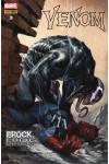 Venom Nuova Serie - N° 3 - Venom - Marvel Italia