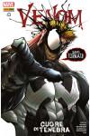 Venom Nuova Serie - N° 4 - Venom - Marvel Italia