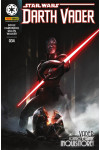Darth Vader - N° 34 - Panini Dark 34 - Panini Comics
