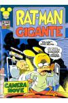 Rat-Man Gigante - N° 35 - Rat-Man Gigante - Panini Comics