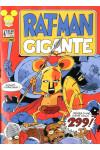 Rat-Man Gigante - N° 47 - Rat-Man Gigante - Panini Comics