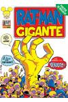 Rat-Man Gigante - N° 50 - Rat-Man Gigante - Panini Comics