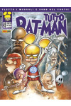 Tutto Rat-Man - N° 49 - Tutto Rat-Man - Panini Comics