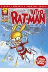 Tutto Rat-Man - N° 50 - Tutto Rat-Man - Panini Comics