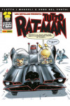 Tutto Rat-Man - N° 52 - Tutto Rat-Man - Panini Comics