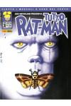 Tutto Rat-Man - N° 56 - Tutto Rat-Man - Panini Comics