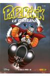 Super Disney - N° 70 - Paperinik - Le Origini 2 - Panini Disney
