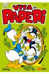 Uack! - N° 37 - Vita Da Paperi 3 - Uack! Presenta Panini Disney